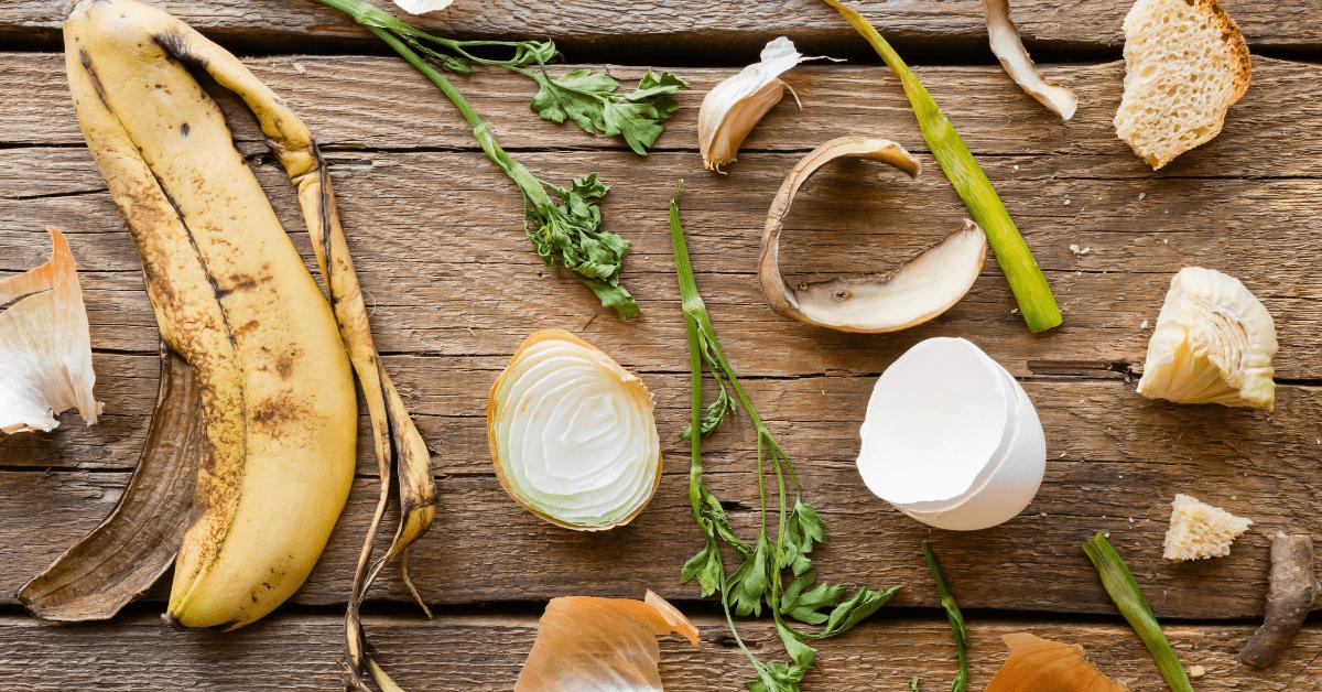 desperdicio alimentos sinba perú
